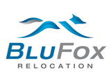 Blu Fox Relocation