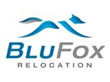 Blu Fox Relocation