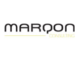 Marqon Consulting