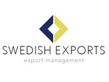 Swedish Export Management