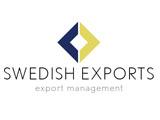 Swedish Export Management