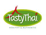 Tasty Thai